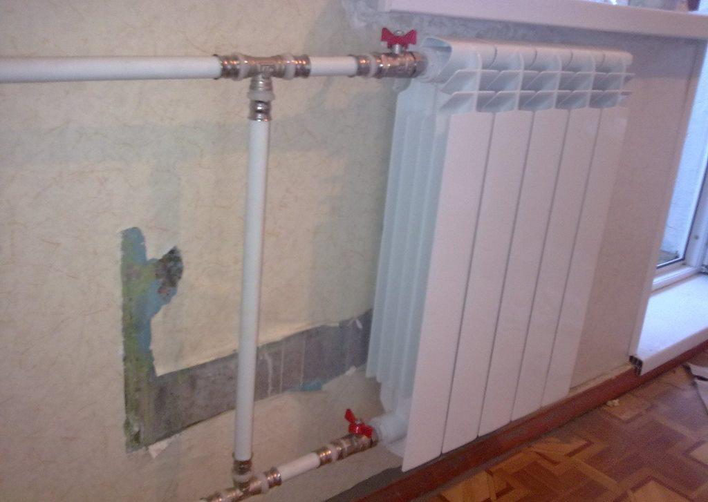 Купить водородный генератор для отопления частного дома